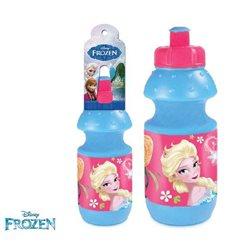 Dětská láhev na pití Frozen (0,4l)