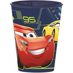 Dětský kelímek Cars (260 ml)