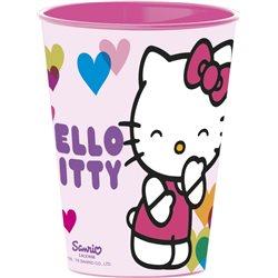 Dětský kelímek Hello Kitty (260 ml)