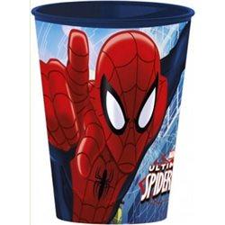 Dětský kelímek Spiderman (260 ml)