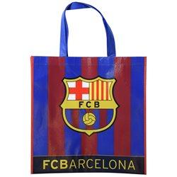 Dětská nákupní taška FC Barcelona