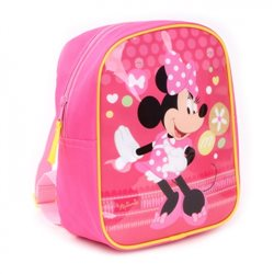 Dětský batoh Minnie 01