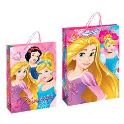 Dětská dárková taška Princezny 01
