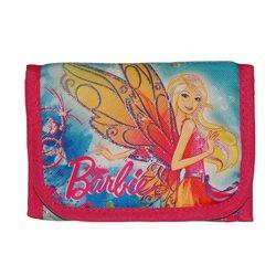 Dětská peněženka Barbie