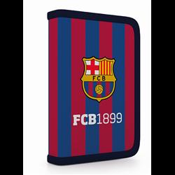 Dětský školní penál FC Barcelona