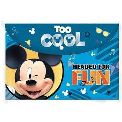 Dětské desky na sešity A4 Mickey Mouse