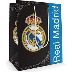 Dětská dárková taška Real Madrid