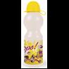 Dětská láhev na pití Soy Luna (0,5l)