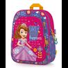 Dětský batoh Princezna Sofie První