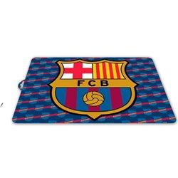 Dětské prostírání FC Barcelona 03