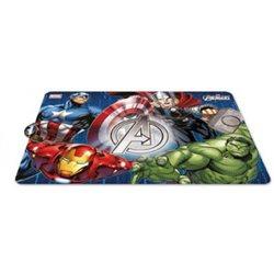 Dětské prostírání Avengers