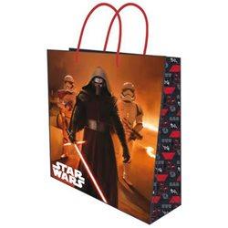 Dětská dárková taška Star Wars