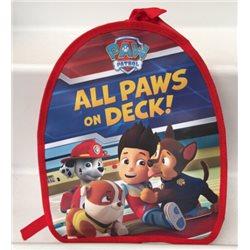 Dětský batoh Paw Patrol 02