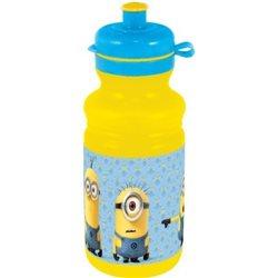 Dětská láhev na pití Mimoni (0,4l)
