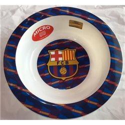 Dětská miska FC Barcelona