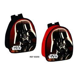 Dětský batoh Star Wars