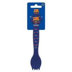 Dětský příbor FC Barcelona