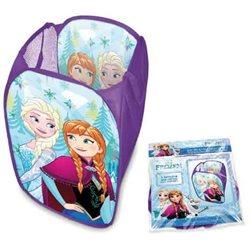 Dětský úložný koš Frozen