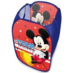 Dětský úložný koš Mickey Mouse