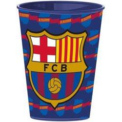 Dětský kelímek FC Barcelona (260 ml)