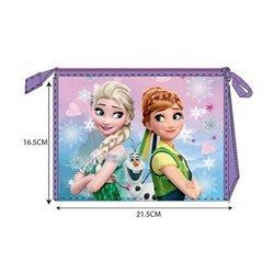 Dětská kosmetická taška Frozen