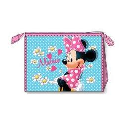 Dětská kosmetická taška Minnie
