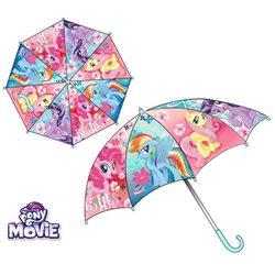 Dětský deštník My Little Pony