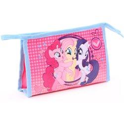 Dětská kosmetická taška My Little Pony
