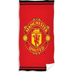 Dětský ručník Manchester United 40x60 cm