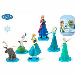 Disney dětská figurka Frozen