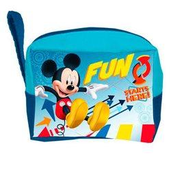 Astro kosmetická taška Mickey Mouse 22x17x7 cm