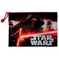 Astro kosmetická taška Star Wars 22x17x7 cm
