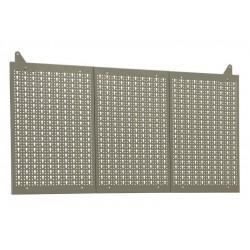 Nástěnný panel 5808