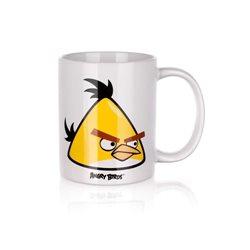 Banquet dětský hrnek Angry Birds (325 ml)