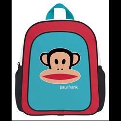 Karton P+P Dětský batoh Paul Frank 23x11x30 cm