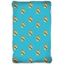 CARBOTEX Povlečení Real Madrid 90x200 cm