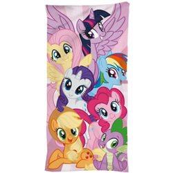 Dětská osuška My Little Pony 095