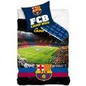 Dětské povlečení FC Barcelona Nou Camp