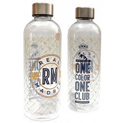 STOR LÁHEV NA PITÍ REAL MADRID 850 ML