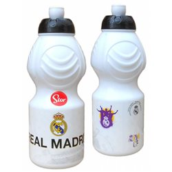 STOR LÁHEV NA PITÍ REAL MADRID 400 ML