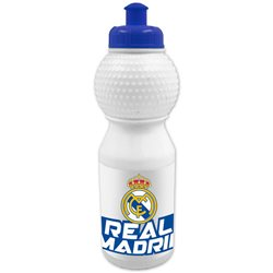 CYP LÁHEV NA PITÍ REAL MADRID 500 ML