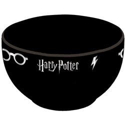 Dětská miska Harry Potter (porcelán)