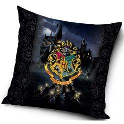 Dětský povlak na polštářek Harry Potter 04