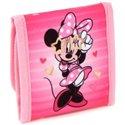 Dětská peněženka Minnie 02