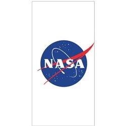 CARBOTEX Bavlněné osuška NASA 70x140 cm