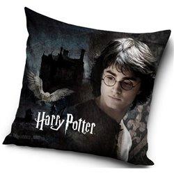Dětský povlak na polštářek Harry Potter