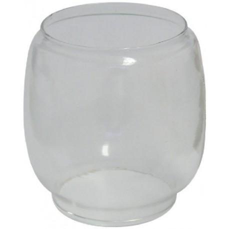 Skleněný cylindr MEVA 864 (9 cm)