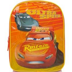STAR Dětský batoh CARS 07 23,5x9x29 cm