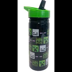 ZAK Láhev na pití MINECRAFT 03 500 ml